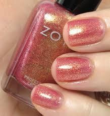 best 20 nail polish ideas on pinterest nail polish colors