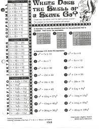 mrs mcanelly u0027s online math resource