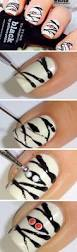 58 best images about nails halloween on pinterest nail art