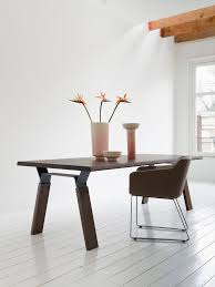 bureau vall馥 pornic 7 best qliv dining tables images on dining room tables