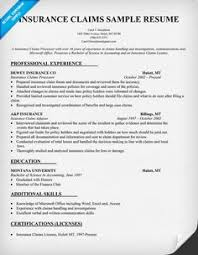 Job Resumes Examples by Electrical Designer Resume Sample Resumecompanion Com Resume