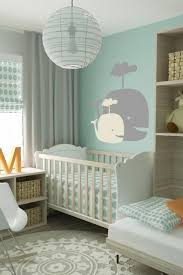 baby room setup cots ideas mattress bedding wanddeko babyboy