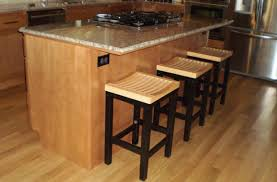 bar small kitchen island breakfast bar with sink on top plus