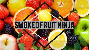 Fruit Bowls by Hookah Fruit Bowls Introduction Smokin U0027 Eng Subs Youtube