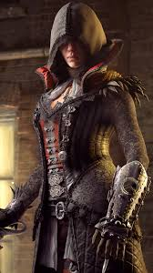 assassins creed syndicate video game wallpapers iphone 7 video game assassin u0027s creed syndicate wallpaper id