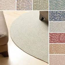 Round Braided Rugs For Sale 12 U0027 X 12 U0027 Rugs U0026 Area Rugs For Less Overstock Com