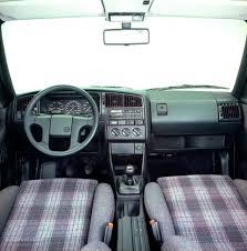 100 1991 volkswagen passat wagon owners manual free repair