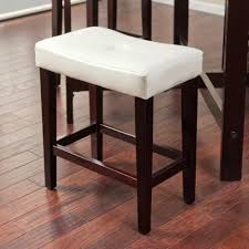bar stools wayfair counter stools horchow bar stools frontgate