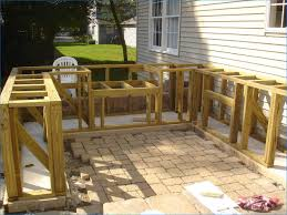 Backyard Bar Ideas Backyard Backyard Bar Shed Epic Bar Shed Plans Bars In