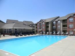 apartments in carbondale il the pointe at siu apartments