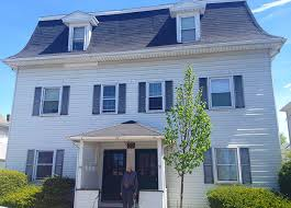 3 Bedroom Apartments For Rent In Springfield Ma About The Company Aspen Square Management
