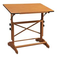 Cheap Drafting Table Drafting Tables Cheap Joe S Stuff