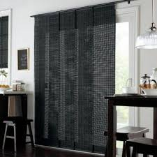 Vertical Blinds Wooden Best 25 Vertical Blinds Cover Ideas On Pinterest Curtains