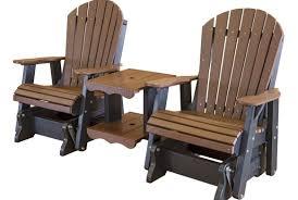 bench terrifying patio bench glider plans awful garden bench