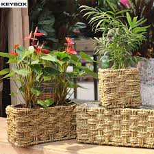 Balcony Planter Box by Online Get Cheap Garden Planting Boxes Aliexpress Com Alibaba Group