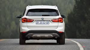 2016 bmw x1 pictures photo bmw x2 vs bmw x1 see the changes side by side