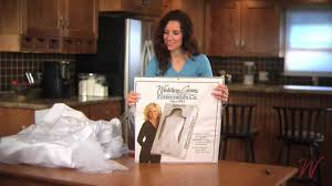 wedding dress cleaning and boxing wedding gown preservation co preservation kit