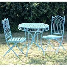 small garden bistro table and chairs bistro table and chairs garden table and chairs bistro table and