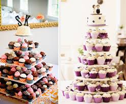 wedding cake and cupcake ideas wedding ideas cupcake wedding cake wedding decoration ideas