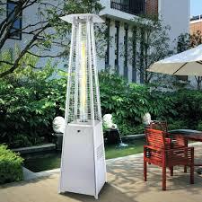 outdoor patio heaters reviews patio ideas contemporary patio heaters uk image of photos of