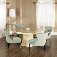 dining room tables round 5 piece dining set round dining room tables for 8 used round