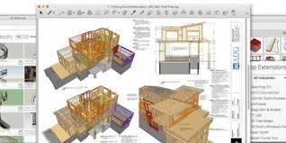 Home Design Studio Pro 12 Registration Number Google Sketchup Pro 2017 With Serial Number Full Free