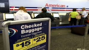 american airlines luggage size american airlines baggage fees tracker policy checked baggage