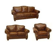 Distressed Leather Sofa Brown Whoruleswhere Sofa With Bed Distressed Leather Sofa Sofa Set