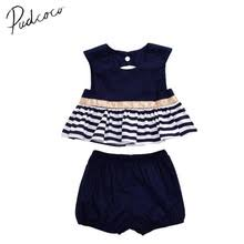 high quality us navy dress blue pants buy cheap us navy dress blue