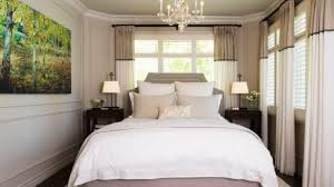 bedroom with chandelier awesome small room chandelier bedroom chandeliers stunning