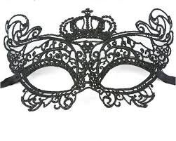 lace masquerade masks for women 21 of patterns lovely lace masquerade venetian