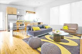 interior design ideas yellow living room gopelling net teal and yellow living room gopelling net