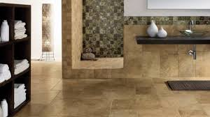 kitchen floor porcelain tile ideas brilliant simple effective kitchen floor tile ideas my home design
