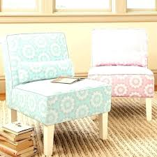 bedroom chairs target teen reading chair mountainboundphotography com