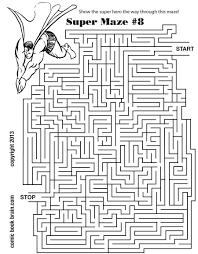 printable hard maze games maze from mesh rhinoceros 3d pinterest maze and parametric design