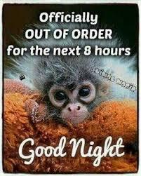 Good Nite Memes - 28 good night quotes funny thinking meme