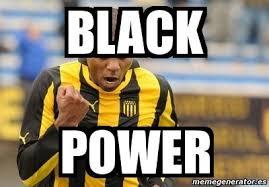 Black Power Memes - th id oip 28g0haiacsfa6 vlx9bh2waaaa