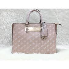 Tas Guess Collection Original tas import wanita original guess isabell elevenia