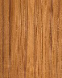 Brazilian Teak Laminate Flooring Sanfoot Species Teak Qc