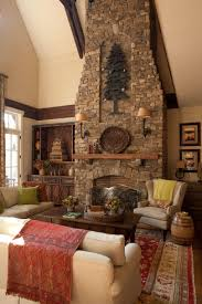 Furniture Casual Design For Dining Room Decoration With Rustic 48 106 Living Room Decorating Ideas Southern Living