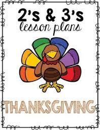 102 best thanksgiving theme images on preschool ideas