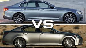 qx80 vs lexus 2017 lexus vs bmw car wallpaper hd