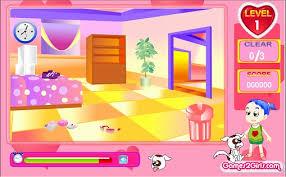 jeu de d馗oration de chambre jeux decoration luxe images jeux decoration de chambre intérieur