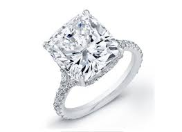gorgeous engagement rings the cushion cut ring 200 gorgeous engagement rings to obsess