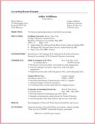 resume template for senior accountant duties ach drafts financial accountant job description template help me do my essay