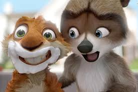 34 dreamworks animation movies ranked worst
