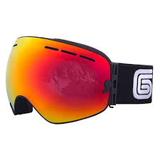 best low light ski goggles low light ski goggles amazon com