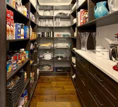 kitchen storage cabinets narrow 45 gorgeous walk in kitchen pantry ideas photos home