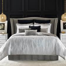 candice olson bedrooms charming master bedroom designs candice candice olson bedroom comforters video and photos