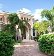 luxury florida real estate services tampa and surrounding areas